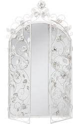 spiegel---rechthoek---43-x-3-x-75-cm---wit---ijzer---clayre-and-eef[0].png